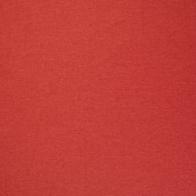 Buy John Lewis Bevan Red Fabric, Price Band A Online at johnlewis.com