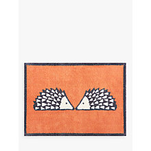 Buy Scion Spike Door Mat Rug Online at johnlewis.com