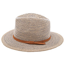 Buy Powder Natalie Trilby Hat Online at johnlewis.com