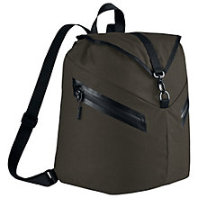 Buy Nike Azeda Premium Backpack Online at johnlewis.com