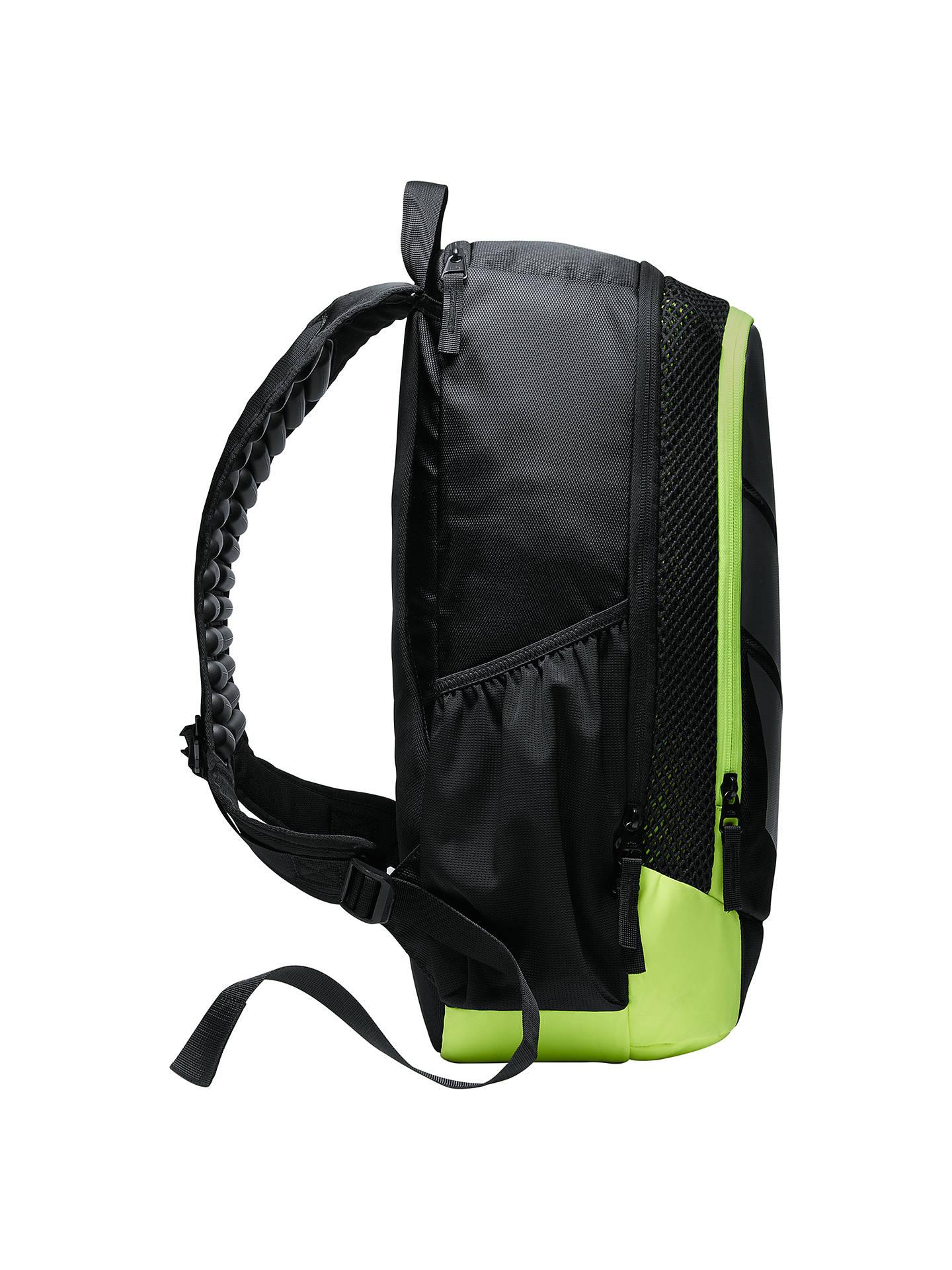 Nike Vapor Speed Training Backpack Nike Vapor Speed Max Air  138e7c9737677