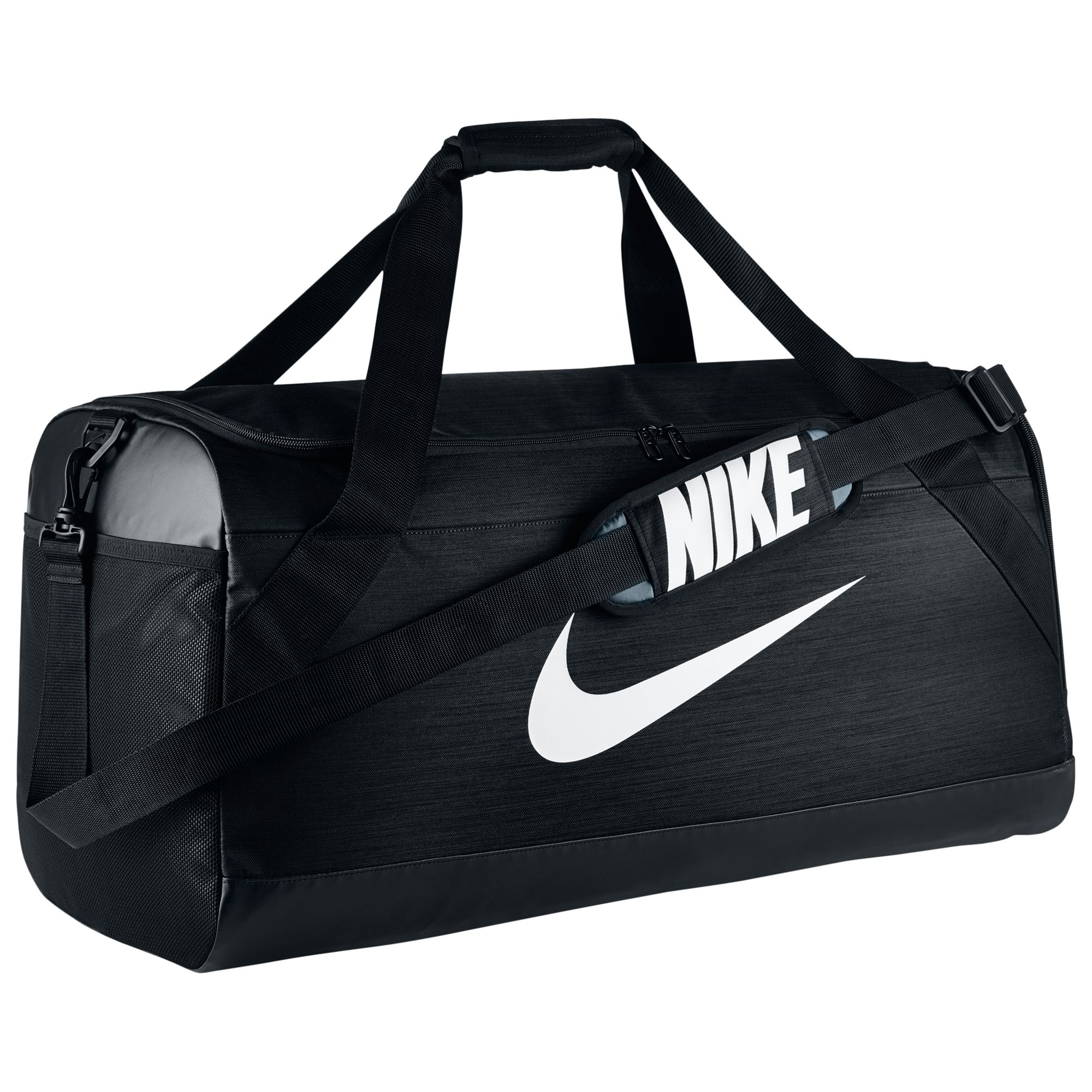Nike Brasilia Large Training Duffle Bag 459b5943ed738