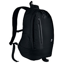 Buy Nike Cheyenne Backpack Online at johnlewis.com
