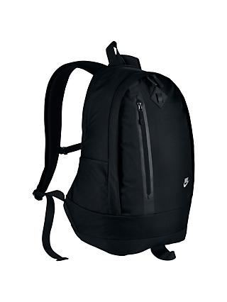 95c26dec96 Nike Cheyenne Backpack