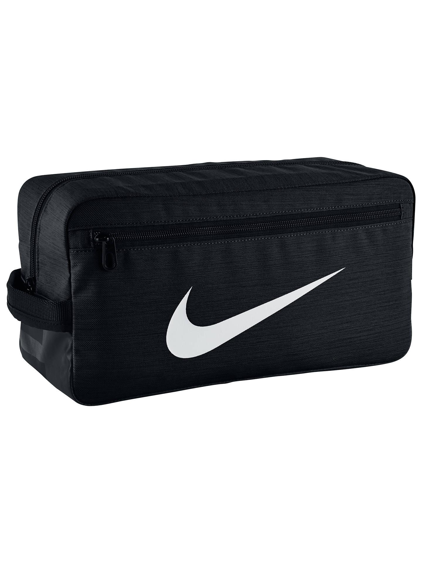e9a0cadfee36 BuyNike Brasilia Training Shoe Bag