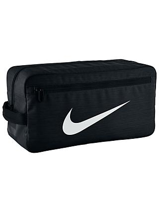Nike Brasilia Training Shoe Bag ccb7df66ce148