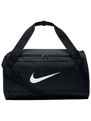 Nike Brasilia Training Duffle Bag 633188d7c7c55
