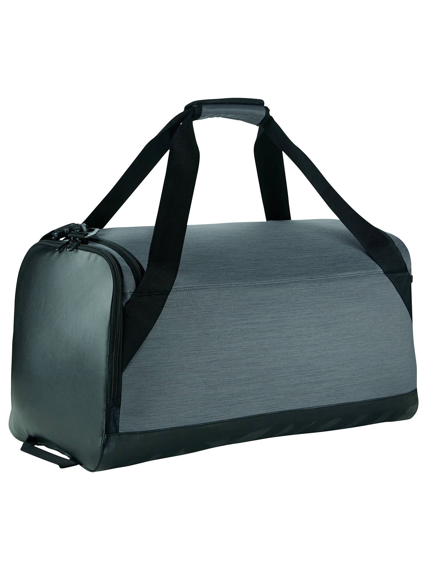 ... BuyNike Brasilia Medium Training Duffle Bag a58cf9afe58dd