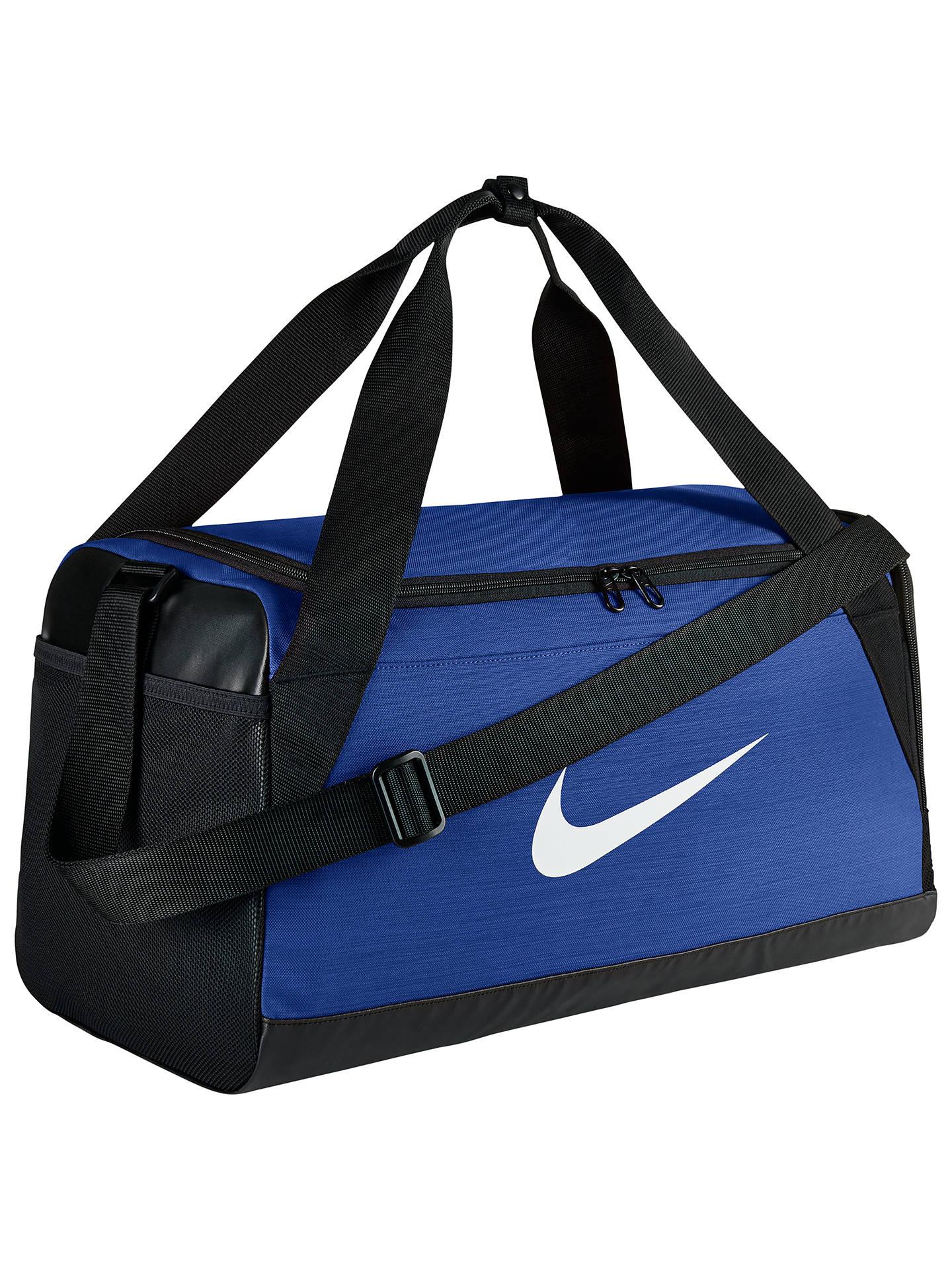 410ab2b0c86fe Buy Nike Brasilia Training Duffle Bag