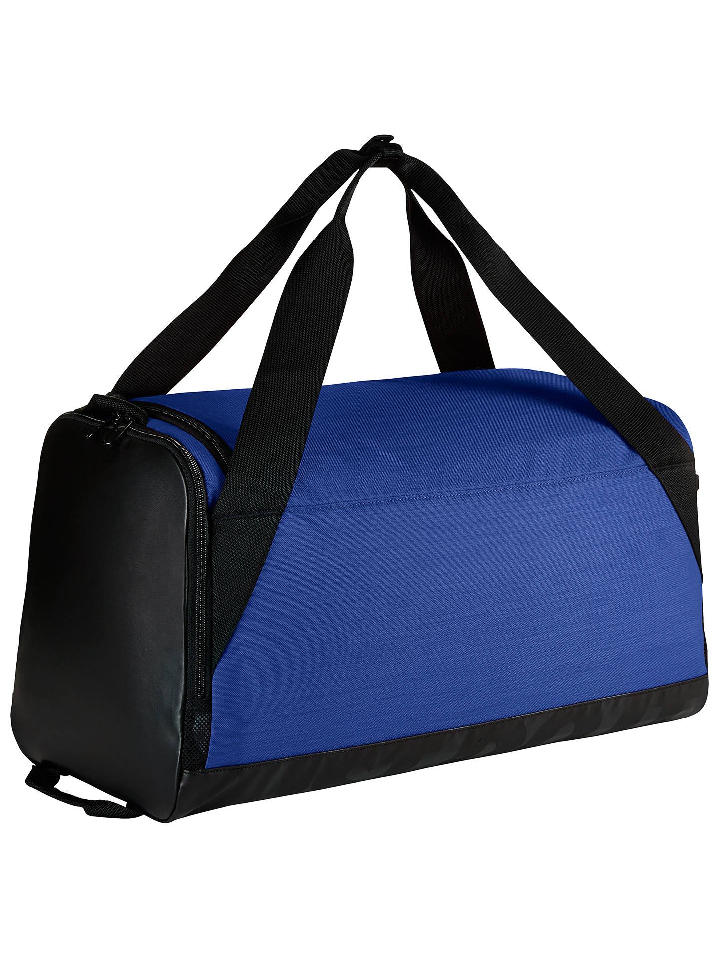 bafc24a01fb3d ... Buy Nike Brasilia Training Duffle Bag