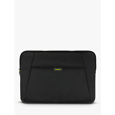 Image of Targus City Gear 13.3 Inch Laptop Sleeve