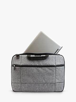 687f68e0bca306 Laptop Bags & Cases | Laptop Sleeve | John Lewis & Partners