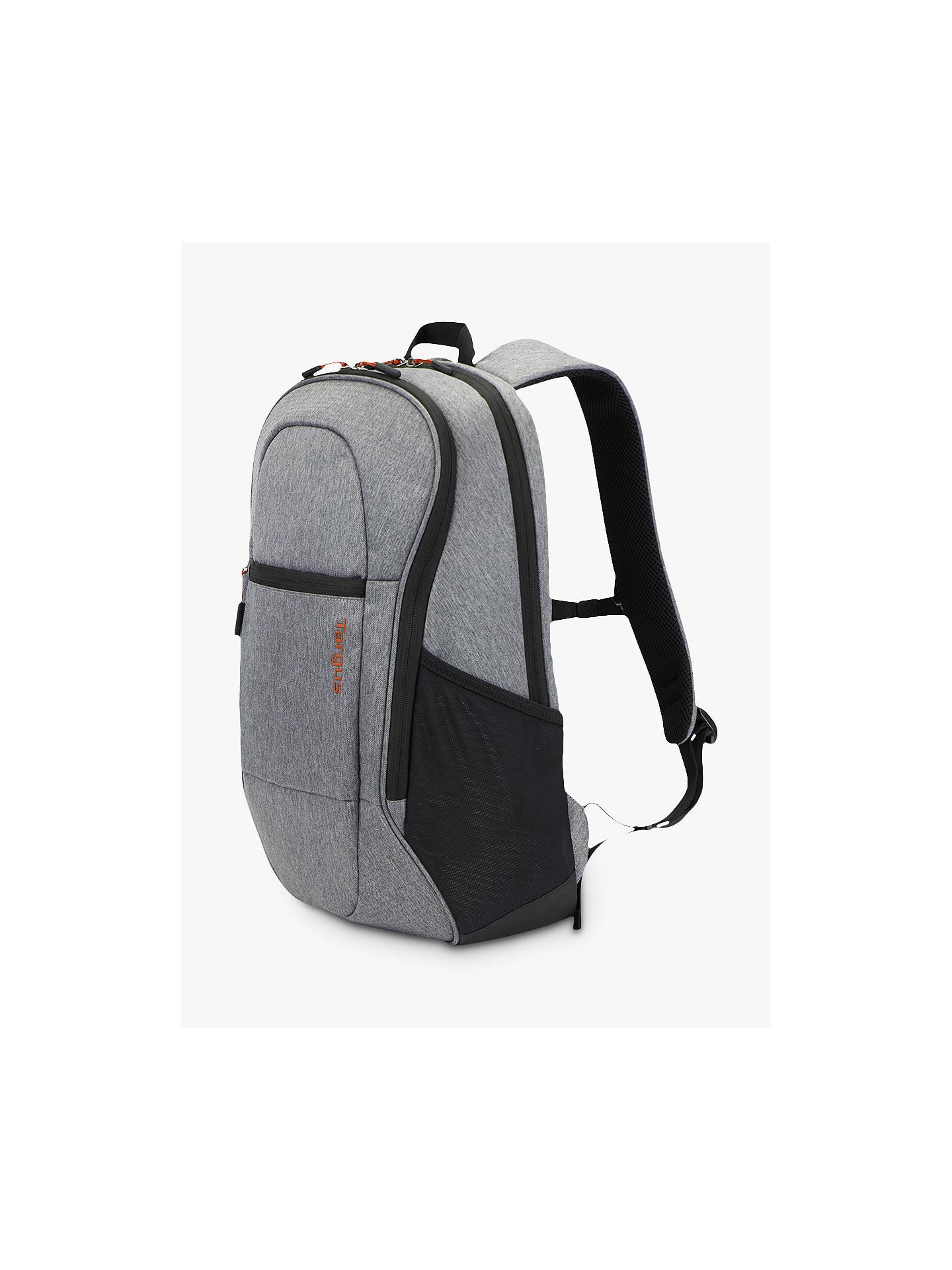 af8dea223afc BuyTargus Urban Commuter Backpack for Laptops up to 15.6