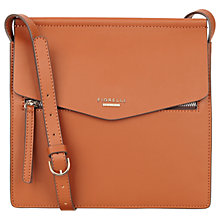Buy Fiorelli Mia Cross Body Bag Online at johnlewis.com