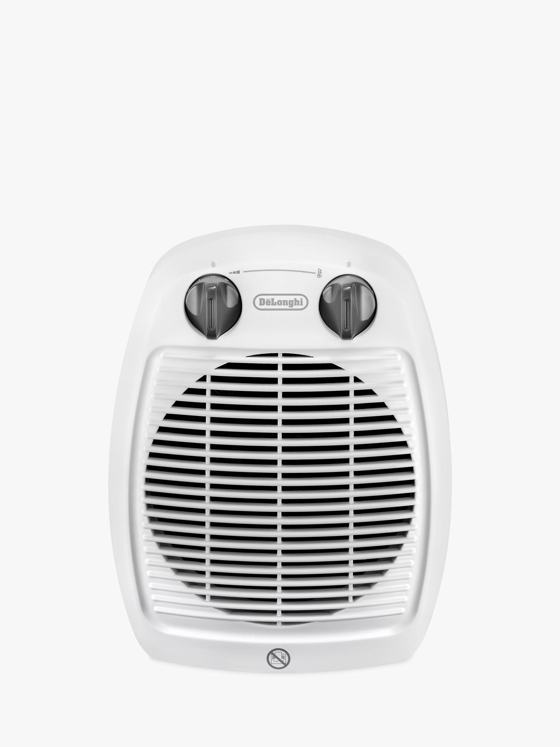 Delonghi De'Longhi HVA3222 Fan Heater