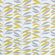 Buy John Lewis Lina Furnishing Fabric Online at johnlewis.com