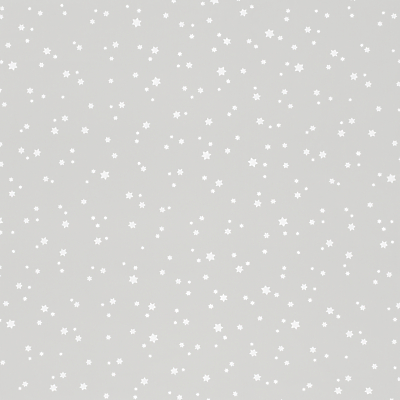John Lewis & Partners Twinkle Twinkle Furnishing Fabric