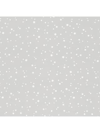 Trousers fabric with glitter 2 colours app 150cm white-silver ecru-gold