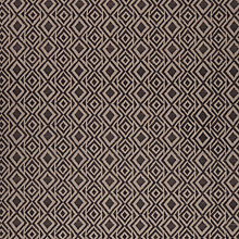 Buy John Lewis Caraz Diamonds Furnishing Fabric Online at johnlewis.com