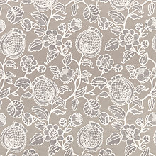 Buy John Lewis Arya Furnishing Fabric Online at johnlewis.com