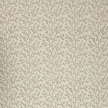 Buy John Lewis Kendal Embroidery Furnishing Fabric Online at johnlewis.com