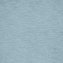 Buy John Lewis Ullswater Furnishing Fabric Online at johnlewis.com