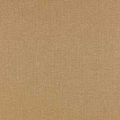 Croft Collection Herringbone Furnishing Fabric