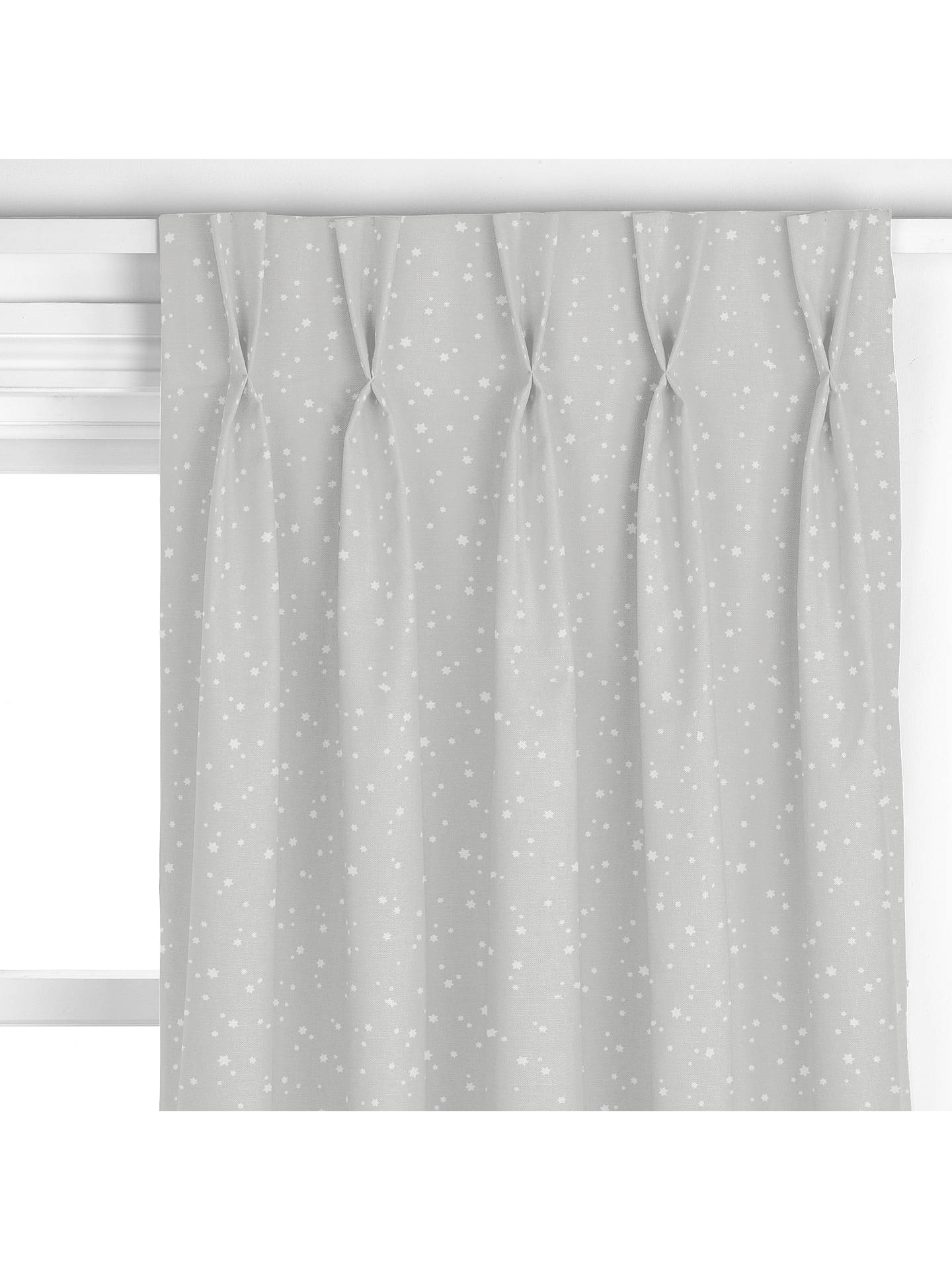 Thermal Curtains John Lewis Abahcailling Co