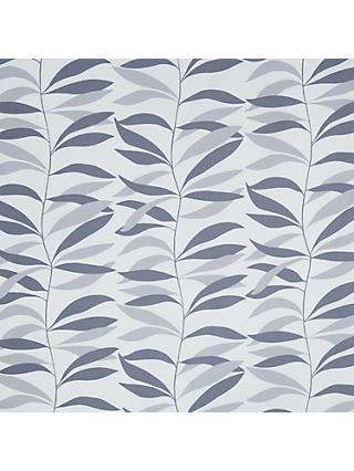 John Lewis & Partners Lina Curtain, Steel
