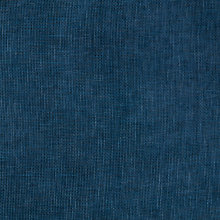 Buy Osborne & Little Croisette Menton Blue Fabric, Price Band H Online at johnlewis.com