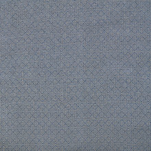 Buy Osborne & Little Ormond Ardee Blue Fabric, Price Band H Online at johnlewis.com