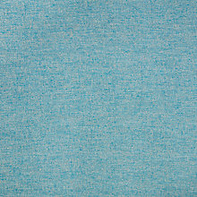 Buy Osborne & Little Croisette Vence Teal Fabric, Price Band H Online at johnlewis.com