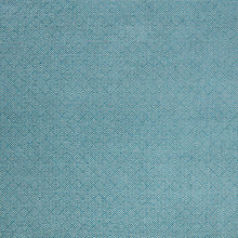 Buy Osborne & Little Ormond Ardee Teal Fabric, Price Band H Online at johnlewis.com