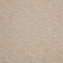 Buy Harlequin Vitto Seashell Fabric, Price Band G Online at johnlewis.com
