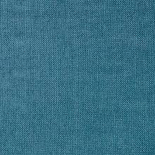 Buy Osborne & Little Croisette Menton Teal Fabric, Price Band H Online at johnlewis.com