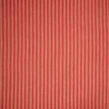 Buy Osborne & Little Ormond Slane Coral Fabric, Price Band H Online at johnlewis.com