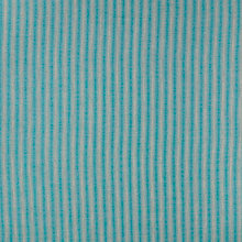 Buy Osborne & Little Ormond Slane Teal Fabric, Price Band H Online at johnlewis.com