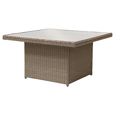 KETTLER Palma Square Garden Table