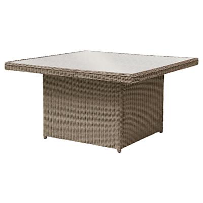 KETTLER Palma Square Garden Table