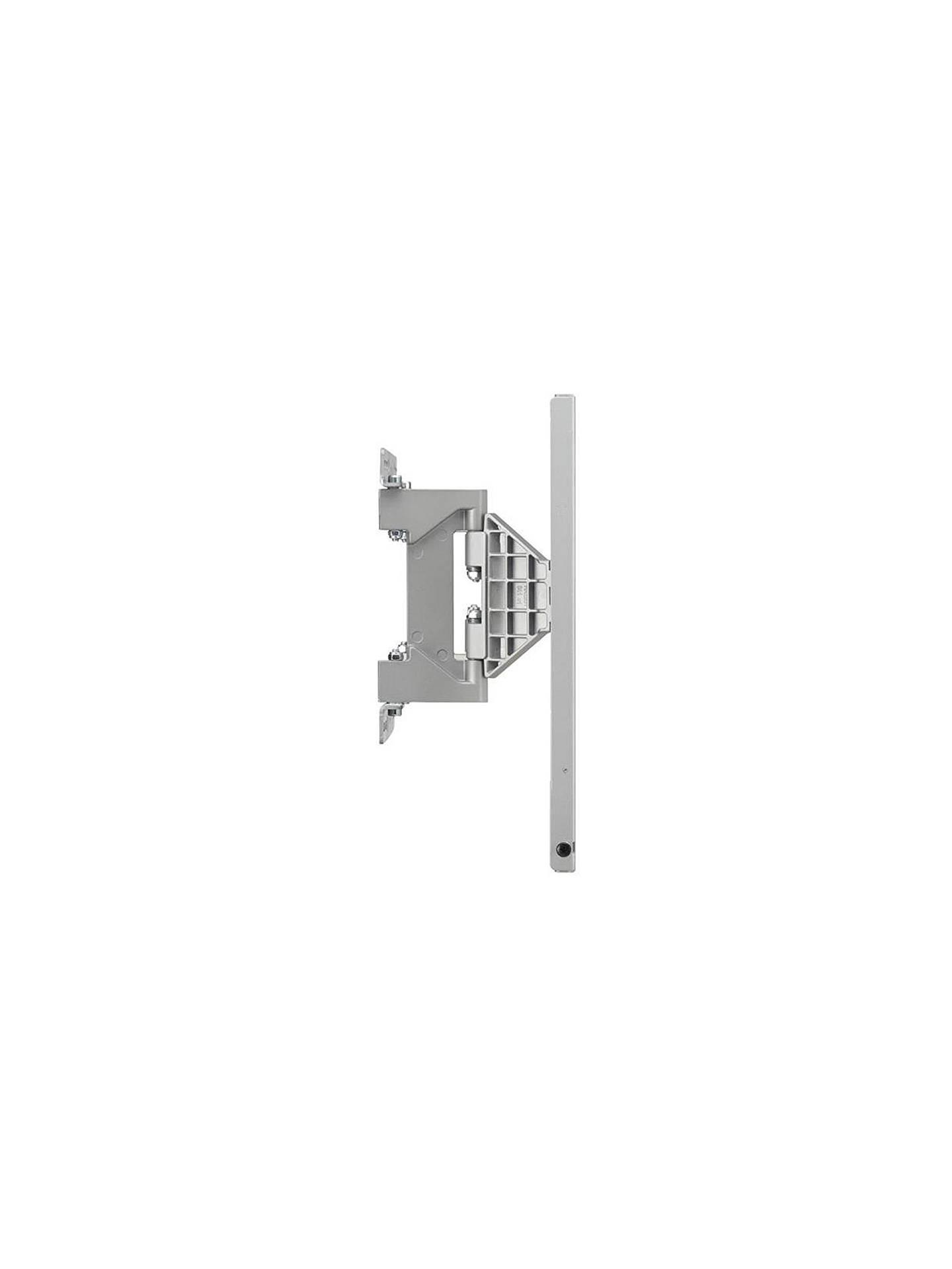 Lg Otw420b Tilt Amp Turn Tv Wall Mount For B6 C6 E6 G6