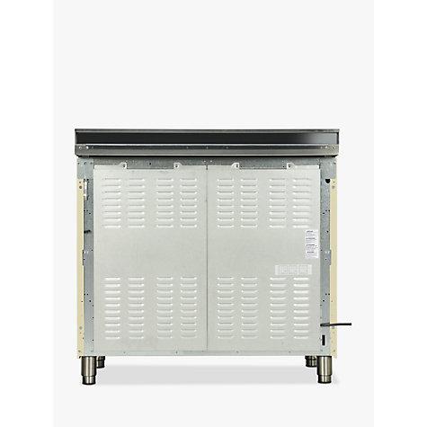 236592102alt1?$prod_main$ buy britannia rc 10tg de delphi dual fuel range cooker john lewis britannia cooker wiring diagram at pacquiaovsvargaslive.co