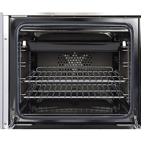236592102alt4?$prod_main$ buy britannia rc 10tg de delphi dual fuel range cooker john lewis britannia cooker wiring diagram at pacquiaovsvargaslive.co