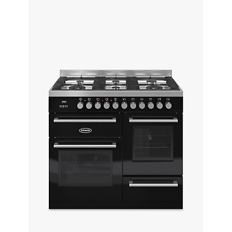 236592118?$prod_main$ buy britannia rc 10xgg ql q line dual fuel range cooker john lewis britannia range cooker wiring diagram at virtualis.co