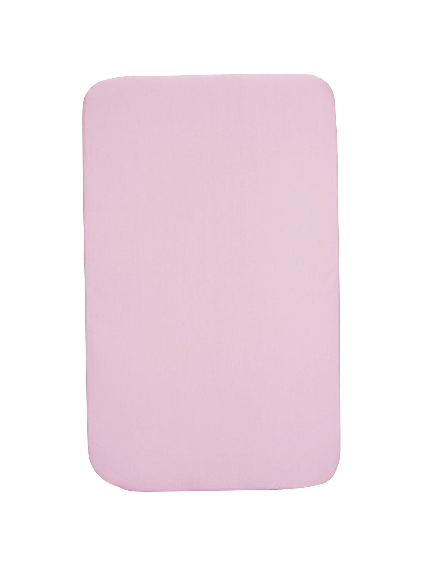 Chicco Next To Me Crib Fiited Sheets Pack Of 2 Princess At John Buy Get 20 Baby Nail Scissors Pink Massage Oil Buychicco Online Johnlewis