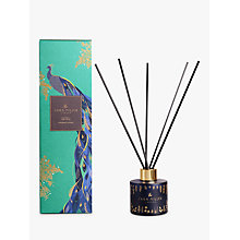 Buy Sara Miller Fig, Vanilla and Cacao Diffuser, 200ml Online at johnlewis.com
