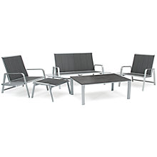 Buy KETTLER Milano Outdoor Furniture Online at johnlewis.com