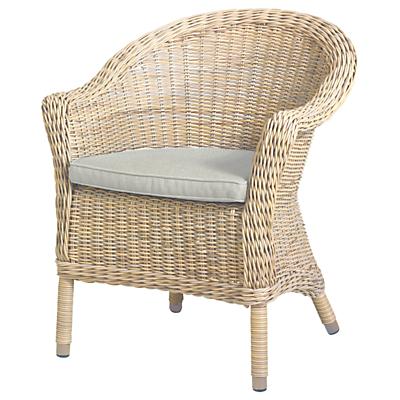 Brilliant Rattan Garden Furniture Dining Sets From The Gardening Website Andrewgaddart Wooden Chair Designs For Living Room Andrewgaddartcom