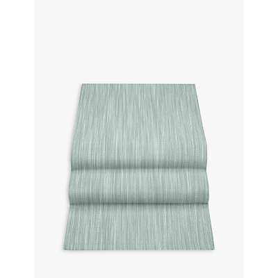 John Lewis & Partners Nova Table Runner