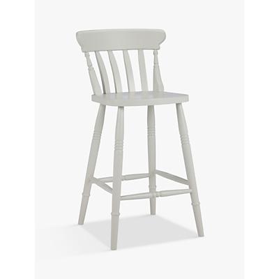 john lewis croft collection ffion bar stool reviews. Black Bedroom Furniture Sets. Home Design Ideas