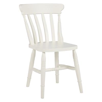 Croft Collection Ffion Chair